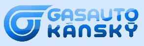 LPG přestavby GASAUTO Kánský