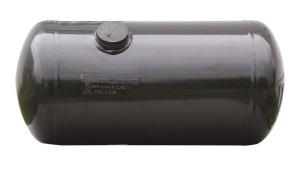 zbiornik cylindryczny ZC